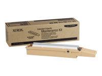 Xerox 8860/8860MFP Maintenance kit