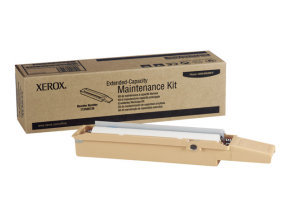 Xerox 8860/8860MFP Maintenance kit