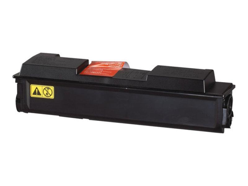 FS-6950DN TONER KIT