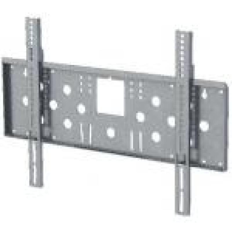 Image of 37-61in Universal tilt mnt zinc coated