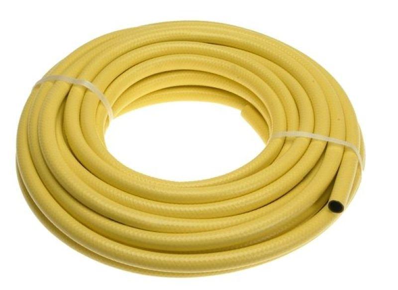 proflex-hose-starter-kit-25-metre-12-in