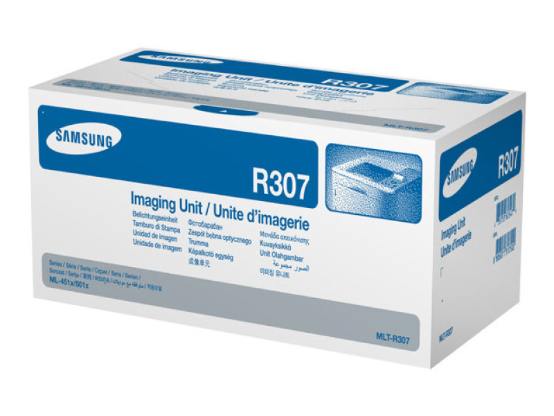 Samsung MLT-R307 Photoconductor unit