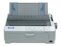 Epson FX-890 9 Pin Dot Matrix Printer