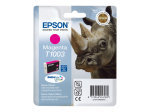 Epson T1003 11.1ml Magenta Ink Cartridge 815 Pages