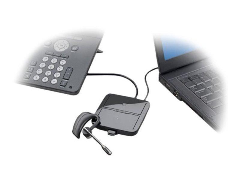 MDA200 Headset Communications HUB