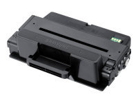 Samsung Toner Cartridge Extra High Capacity Black