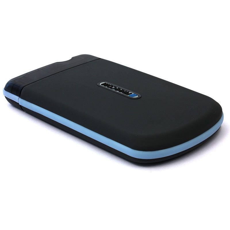 TOUGHDRIVE 1TB USB3.0  2.5 INCH IN