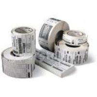 Intermec Labels 25.4 x 50.8 mm 1760 Labels per Roll