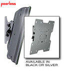 "Tilting Wall Mount For Lcd Screens 22"" - 40"" Max Weight 52kg -"