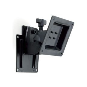 UNIBALL WALL MOUNT - CMSLA19
