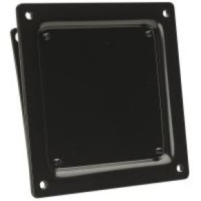 FLUSH FIT WALL MOUNT - CMSLA10AA
