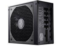 Coolermaster Vanguard 1000W Fully Modular 80+ Gold Power Supply