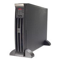 APC Smart-UPS,2850 Watts /3000 VA,Input 230V Rackmount/Tower