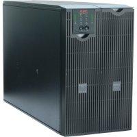 APC SURT8000XLI Smart-UPS RT- 8000VA/6400W- 230V