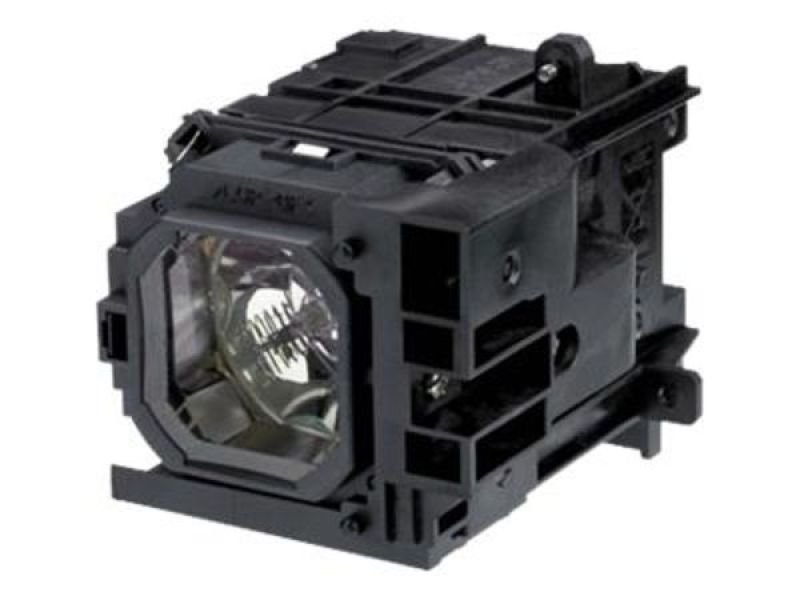 NP21LP lamp for PA projector series