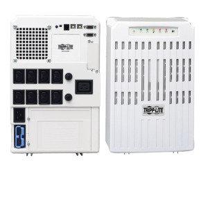 Tripplite SmartPro 3kVA Line Interactive UPS, Extended-run - USB, Serial, EPO, 230V