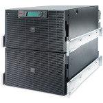 APC Smart-UPS RT 15kVA RM 230V 12U Rackmount
