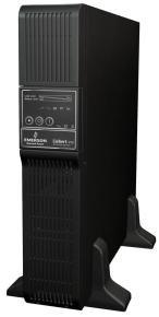 Emerson Liebert PSI-XR PS1500RT3 1500va Line Interactive UPS