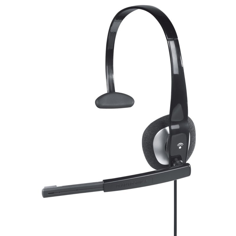 Plantronics Audio 310 Mono PC Headset