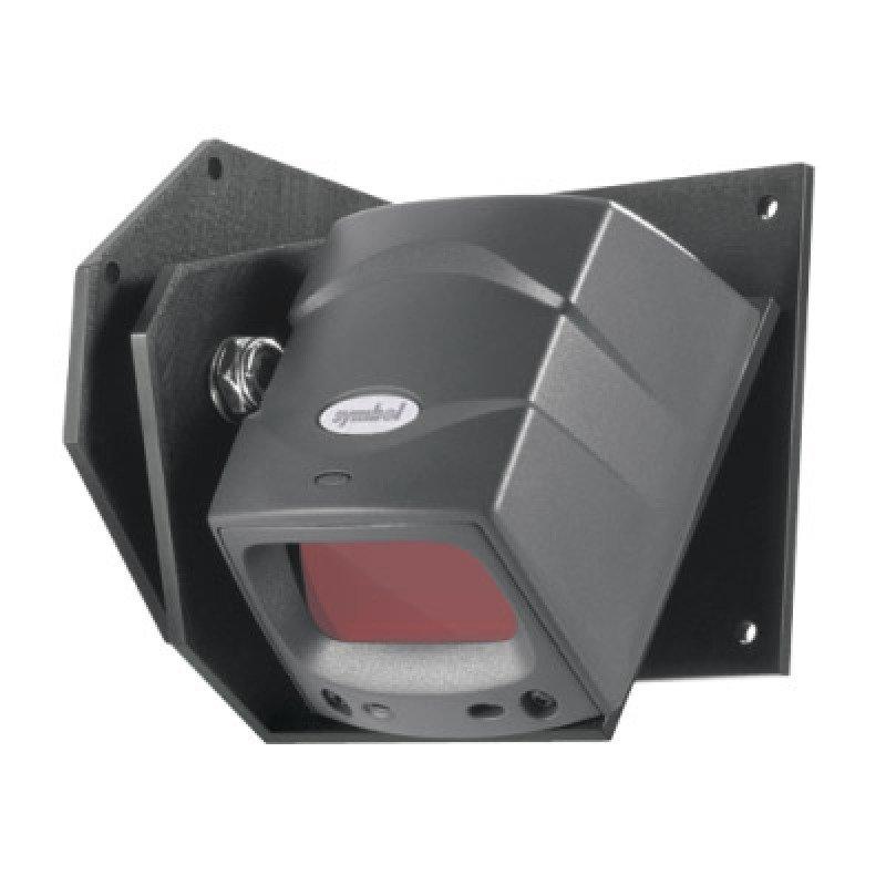 Miniscan Adjustable Mounting - Bracket In