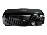3500 Lumens 1080p Resolution Dlp Technology Meeting Room Projector - 3.1
