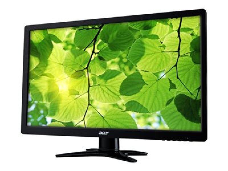 Acer G276HLABid LED LCD 27&quot HDMI Monitor