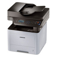 Samsung ProXpress M3370FD A4 Mono Multifunction Laser Printer