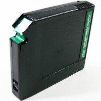 IBM Magstar Extended High Performance Cartridge Tape Magstar