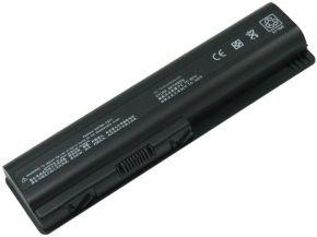 Clevo Laptops Battery
