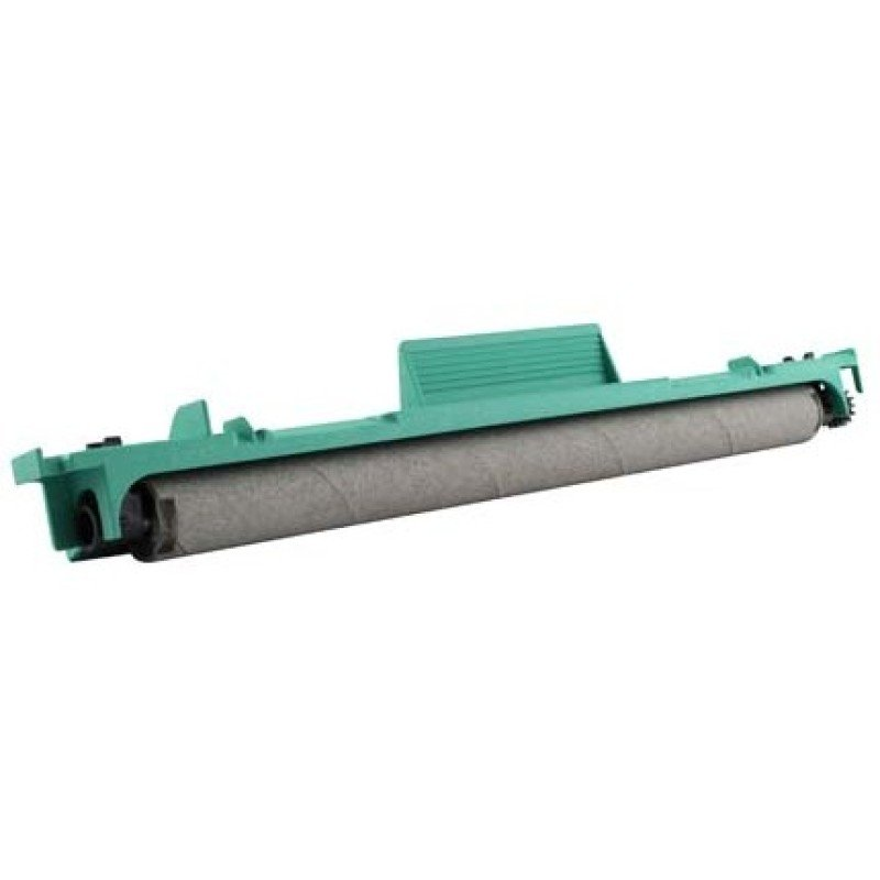 Image of Brother Fuser Cleaner Roller (12,000 Pages) for Brother HL2400C/CE Printers