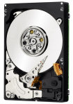 "Fujitsu 1TB SATA 6Gb/s 3.5"" 7200 rpm Business Critical Internal hard drive"