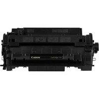 Canon Mono CRG724 Laser Toner Cartridge
