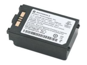 Zebra Handheld Lithium Ion Battery 3600mAh for MC70/75