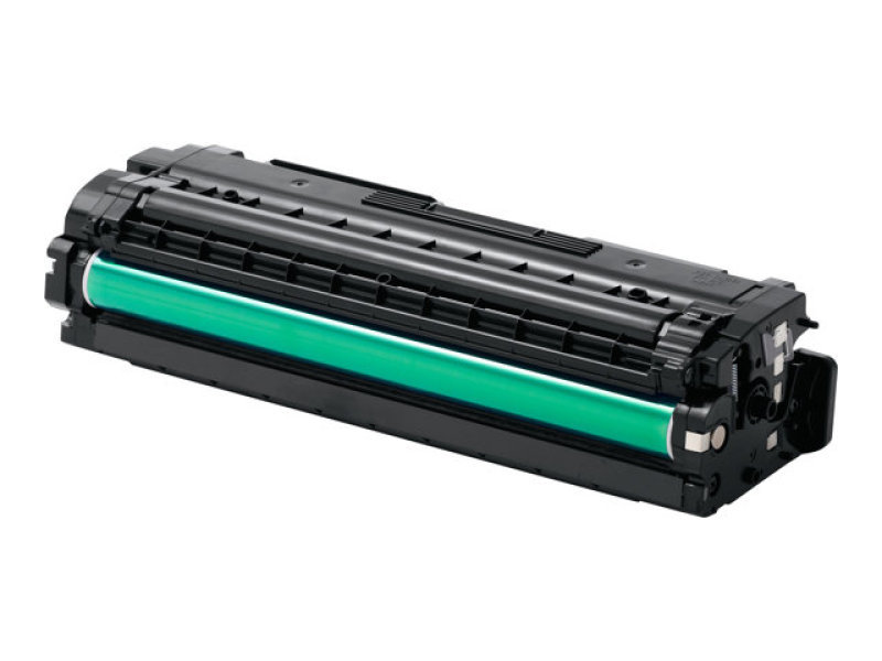 *Samsung CLT-M506S Magenta Toner Cartridge - 1,500 Pages