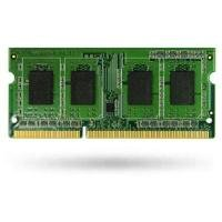 Synology 2GB DDR3 Memory for DS1512, DS1812 RS812+/RP+