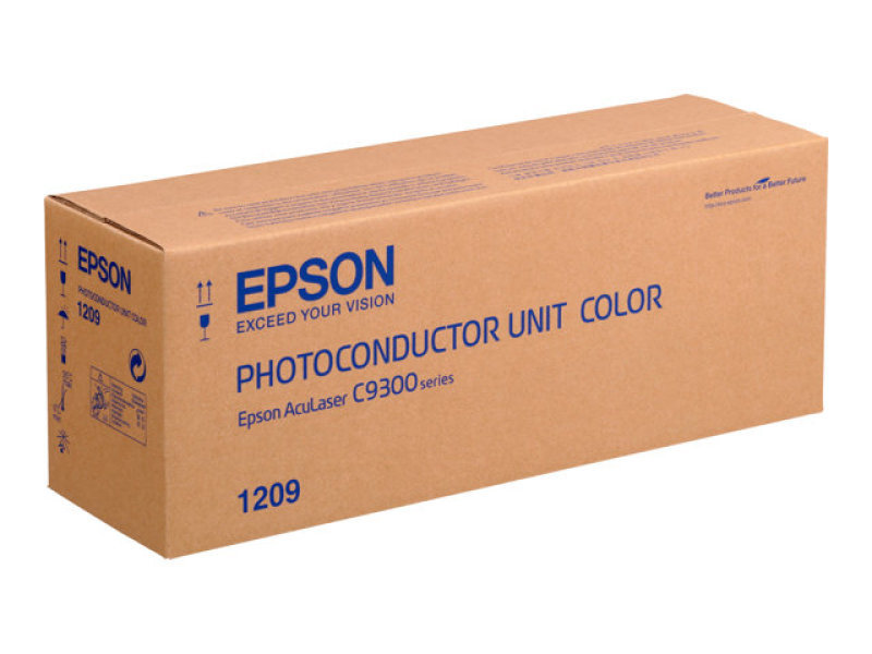 Epson Colour Photoconductor Unit