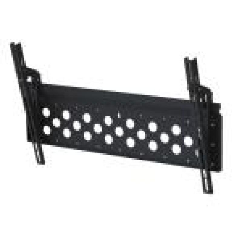 "Image of Extra Large Universal Tilting Wall Mount for 52"" - 90"" TVs"