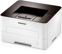 Samsung M2825ND Xpress A4 Mono Laser Printer