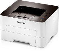 Samsung M2825ND Xpress A4 Mono Laser Printer