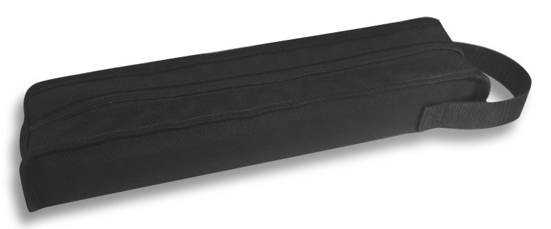 Canon P208II Document Scanner Carrying Case