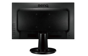 "EXDISPLAY BenQ GL2460HM LED LCD 24"" HDMI Monitor - Speakers"