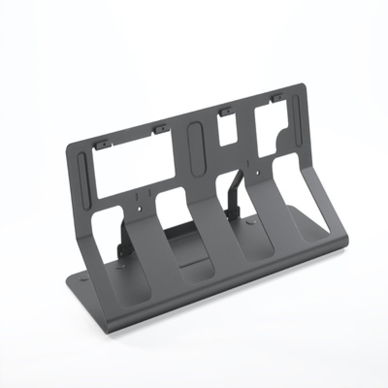 MK3000 WALL MOUNT KIT - .
