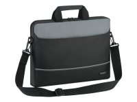 Targus Intellect UltraBook Case