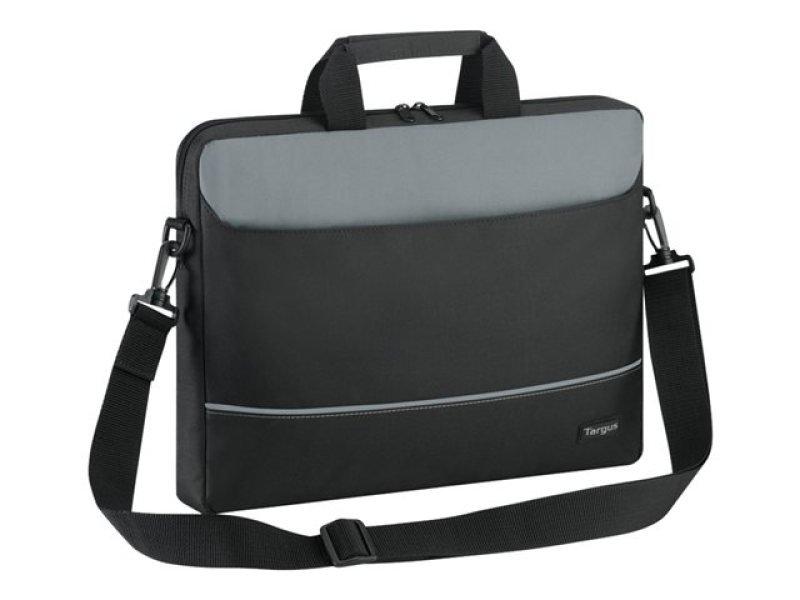 Targus Intellect UltraBook Case