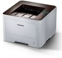 *Samsung ProXpress M3820ND A4 Mono Laser Printer