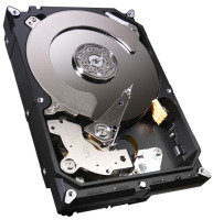 Seagate 2TB Barracuda Internal Hard Drive