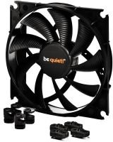 Be Quiet! SILENT WINGS 2 PWM 140mm Fan