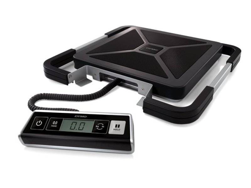 DYMO S100 Shipping Scales 100kg