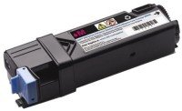 Dell 593-11038 Magenta Toner Cartridge