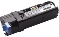 Dell 593-11039 Standard Black Toner Cartridge